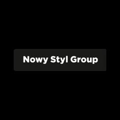 BVMG DTP dla Nowy Styl Group