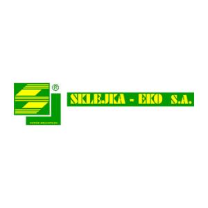 BVMG media relations dla Sklejka-eko