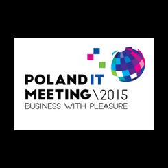 BVMG media relations, social media, DTP, foto& video dla Poland IT Meeting 2015.png