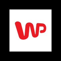 BVMG event marketing dla Wp