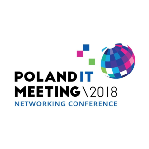 BVMG media relations, social media, DTP, foto& video dla Poland IT Meeting 2018.png