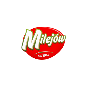 BVMG media relations dla Milejów