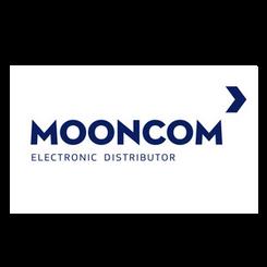 BVMG event marketing dla  Mooncom.png