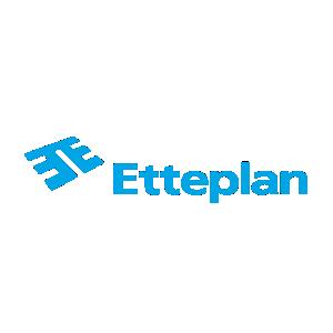 BVMG event marketing dla  Etteplan.png
