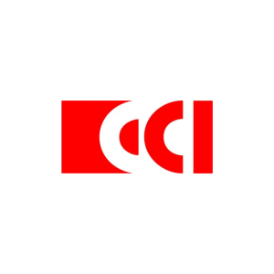 BVMG media relations dla Cci