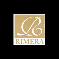 BVMG media relations dla Rimera