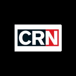 BVMG event marketing dla CRN.png
