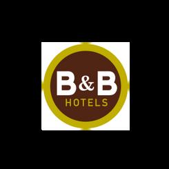 BVMG media relations dla B&B Hotels