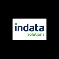 BVMG event marketing dla Indata solutions.png