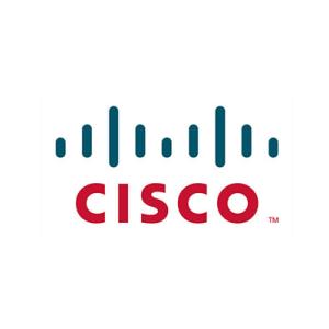 BVMG event marketing dla Cisco.png