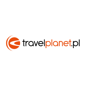 BVMG event marketing dla Travelplanet.pl