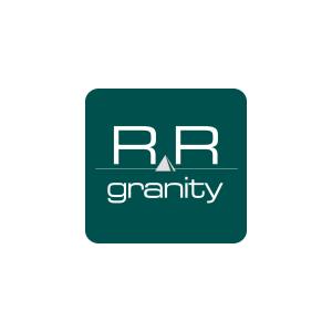 BVMG media relations i DTP dla RR Granity