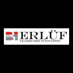 BVMG media relations dla Berluf