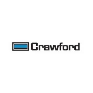 BVMG media relations dla Crawford