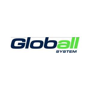 BVMG media relations, social media, event marketing, DT i foto&video dla Globall
