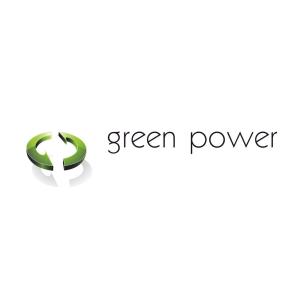BVMG media relations dla Green power