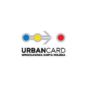 BVMG DTP dla Urbancard