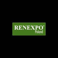 BVMG media relations i event marketing dla Renexpo