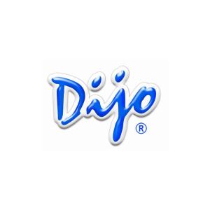 BVMG DTP i foto&video dla Dijo