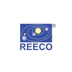 BVMG media relations dla Reeco