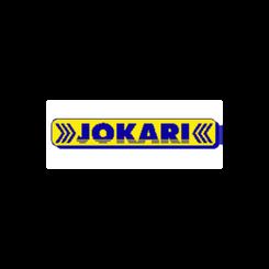 BVMG media relations dla Jokari