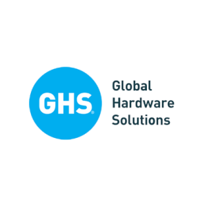 BVMG event marketing dla GHS.png