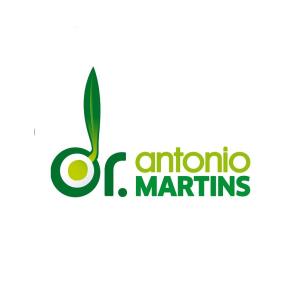 BVMG media relations i DTP dla Dr. Antonio Martins