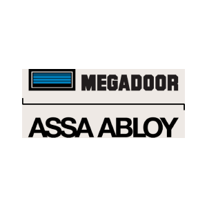 BVMG media relations dla Assa Abloy
