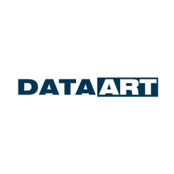 BVMG event marketing dla  Data Art.png
