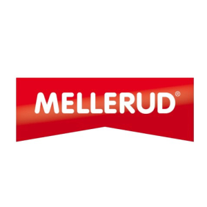 BVMG media relations dla Mellerud