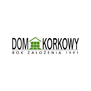 BVMG media relations dla Dom Korkowy