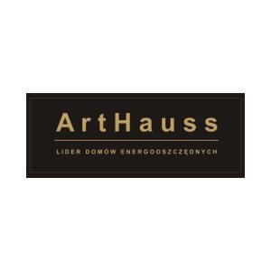 BVMG media relations dla ArtHauss