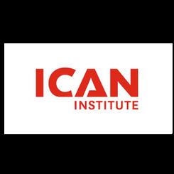 BVMG event markerting dla ICAN