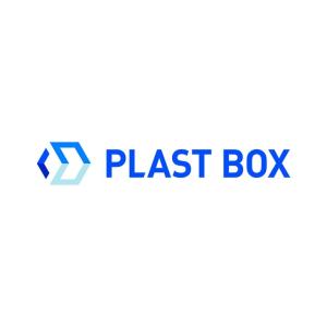 BVMG media relations i DTP dla Plast Box