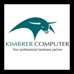 BVMG event marketing dla  Kimbrer computer.png