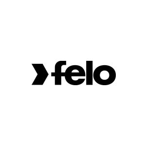 BVMG media relations dla Felo