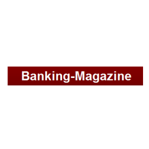 BVMG media relations dla Banking - Magazine