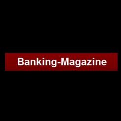BVMG media relations dla Banking - Magazine