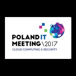 BVMG media relations, social media, DTP, foto& video dla Poland IT Meeting 2017.png
