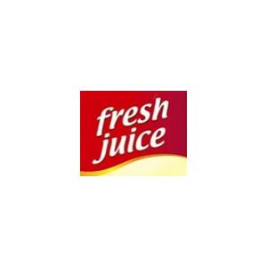 BVMG media relations dla Fresh Juice