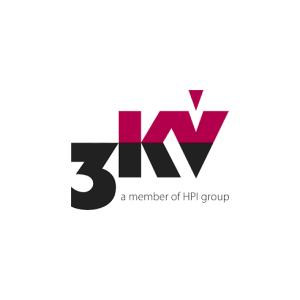 BVMG event marketing dla 3KV