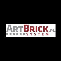 BVMG media relations dla ArtBrick