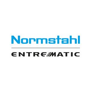 BVMG media relations dla Normstahl Entrematic
