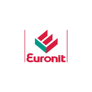BVMG media relations i event marketing dla Euronit