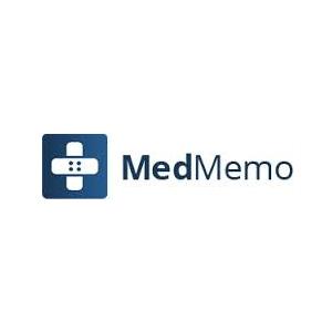 BVMG DTP dla Med memo