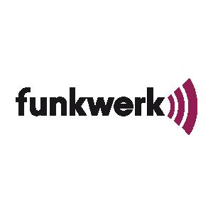 BVMG media relations dla Funkwerk