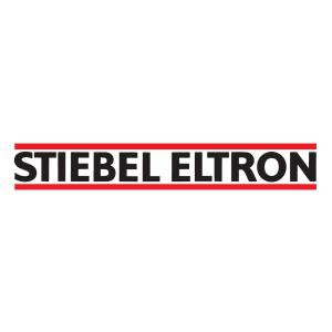 BVMG media relations dla Stiebel Eltron