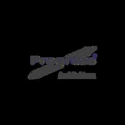 BVMG media relations dla Progress