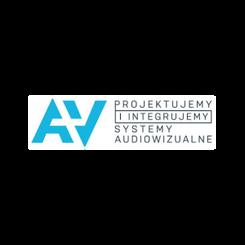 BVMG media relations i event marketing dla AV Systemy Audiowizualne.png
