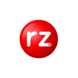 BVMG media relations dla RZ